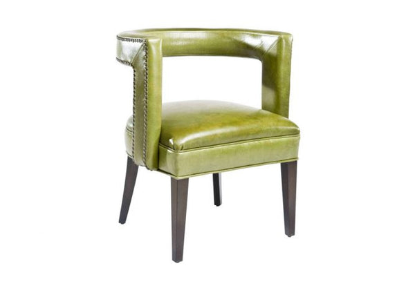 Vogel - 11182 Accent Chair