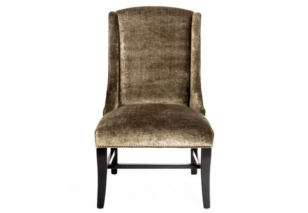 Vogel - 11325 Accent Dining Chair