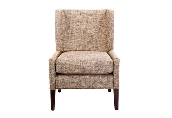 Vogel - 11840 Dining Chair