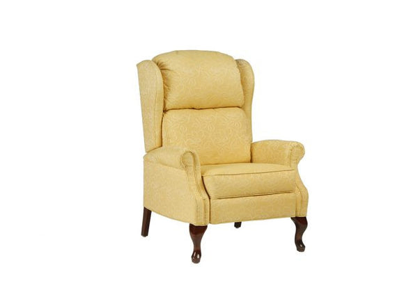 Vogel - 15433 Queen Anne Recliner