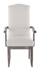 Canadel - Champlain Armchair : CHA310ADWATW