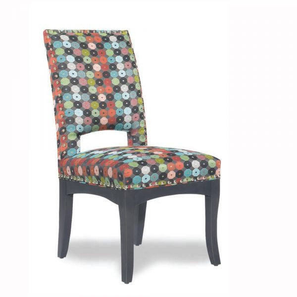 Lazar - Colter Side Chair