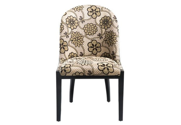 Vogel - 11200 Dining Chair