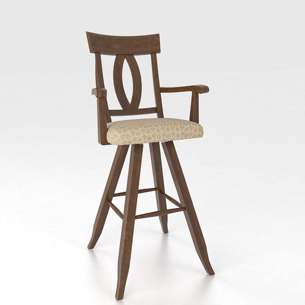 Canadel Stool 0100