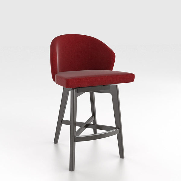 Canadel Stool 8139