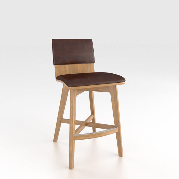 Canadel Stool 8142