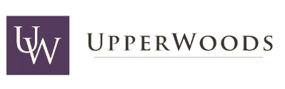 Upperwoods Furniture Company