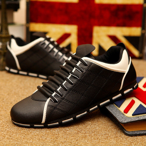Shoes England