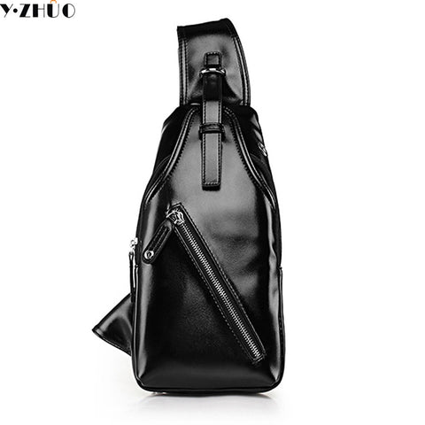 bags Leather Men