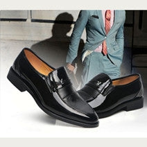 shoes Men - national prix