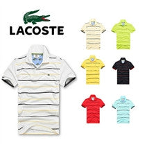 Lacoste - national prix