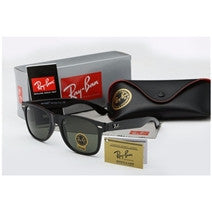 Ray Ban - national prix