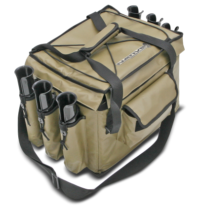 Shop colorado outdoor legacy for Fishing backpack with rod holder