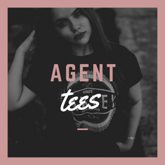 Real Estate Agent Tees T-shirts