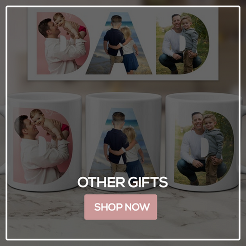 Other Custom Gifts custom cups
