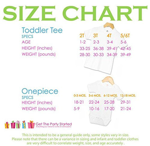 7 ate 9 Apparel Baby's Big Sister Summer Onepiece