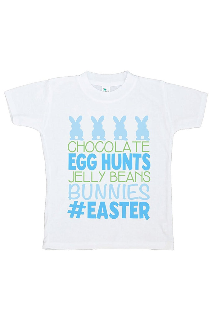 #Easter - Baby Boy's T-shirt