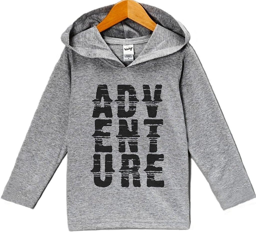7 ate 9 Apparel Kids Adventure Outdoors Onepiece