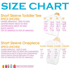7 ate 9 Apparel Baby Boy's Sweetie Pie Thanksgiving Onepiece