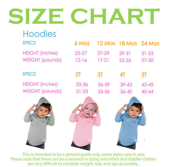 Kids Wedding Outfit - Mommy & Daddy Are Getting Married Today Kids Hoodie - Children's Wedding Pullover - Baby Boy or Girl Wedding Outfit - 7 ate 9 Apparel