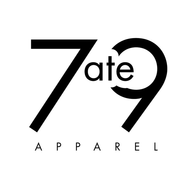 7 ate 9 Apparel