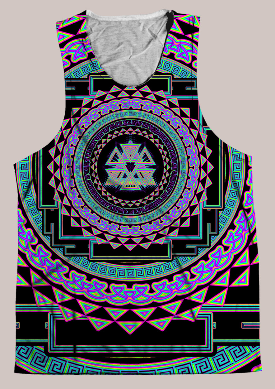 psychedelic-trance-festival-clothing-tetramode-psytrance-boom-festival-samuel-farrand-cate-farrand