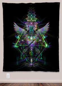 Empyrion Tapestry