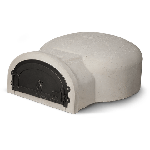 CBO-750 Bundle - Roundhouse Pizza Ovens, Built-In Countertop - Roundhouse Pizza Ovens, Chicago Brick Oven - Roundhouse Pizza Ovens, Roundhouse Pizza Ovens -  Roundhouse Pizza Ovens