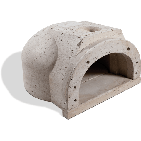 CBO-500 Bundle - Roundhouse Pizza Ovens, Built-In Countertop - Roundhouse Pizza Ovens, Chicago Brick Oven - Roundhouse Pizza Ovens, Roundhouse Pizza Ovens -  Roundhouse Pizza Ovens