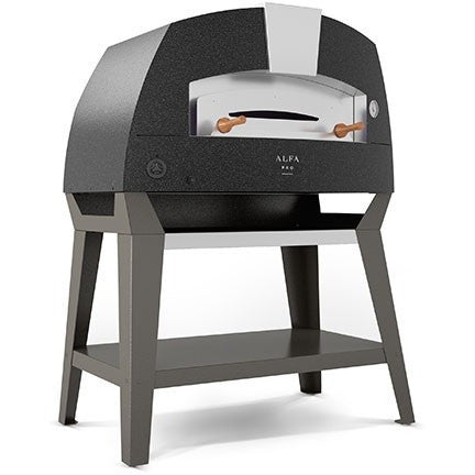 Alfa Pro - Achille - Roundhouse Pizza Ovens, Commercial - Roundhouse Pizza Ovens, Alfa Pro - Roundhouse Pizza Ovens, Roundhouse Pizza Ovens -  Roundhouse Pizza Ovens