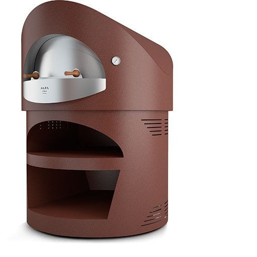 Alfa Pro - Giotto - Roundhouse Pizza Ovens, Commercial - Roundhouse Pizza Ovens, Alfa Pro - Roundhouse Pizza Ovens, Roundhouse Pizza Ovens -  Roundhouse Pizza Ovens