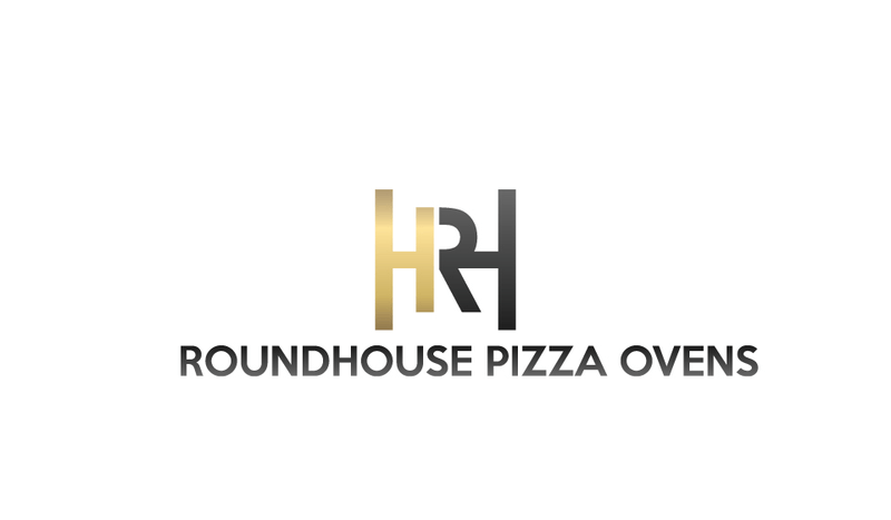 Roundhouse Pizza Ovens