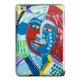 """Daydreaming"" Tablet Case"