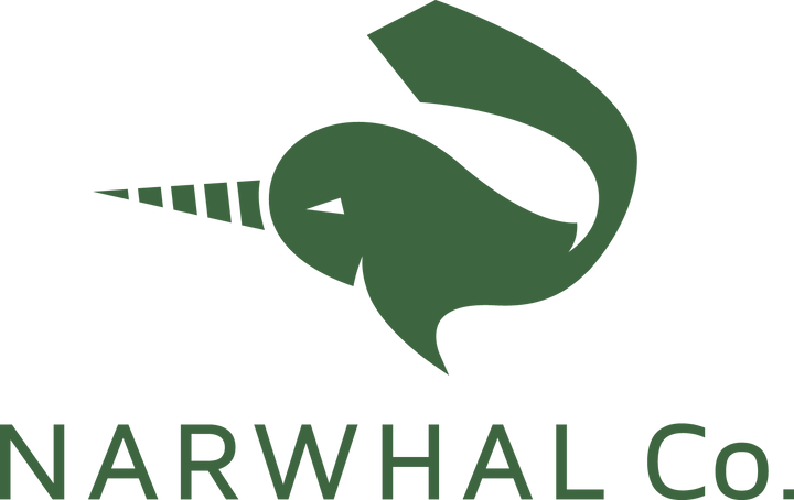 Narwhal Co.