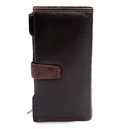 KTEAM Mens Wallet
