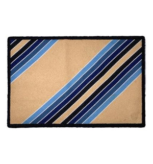 Sediment - Tie Fold Wallet :: Narwhal Company