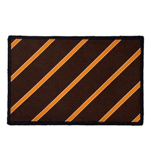 Autumn - Tie Fold Wallet :: Narwhal Company