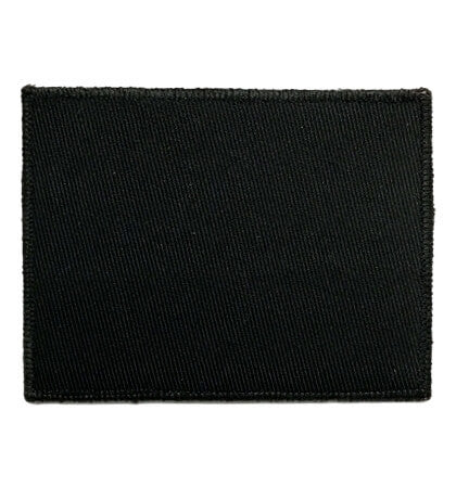 Midnight - Tie Rack Wallet :: Narwhal Company