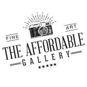 The Affordable Gallery