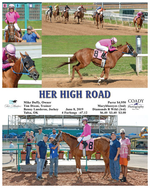 HER HIGH ROAD - 06-08-19 - R01 - FMT