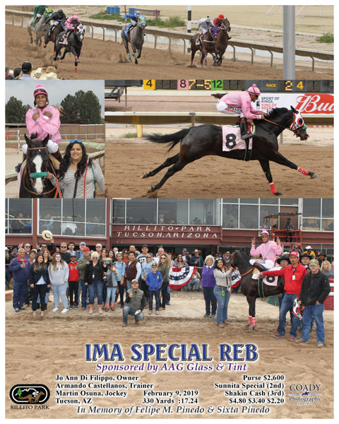 IMA SPECIAL REB - Sponsored by AAG Glass & Tint - 02-09-19 - R02 - RIL