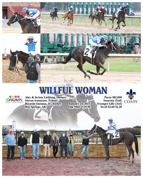 WILLFUL WOMAN - 01-24-21 - R03 - OP