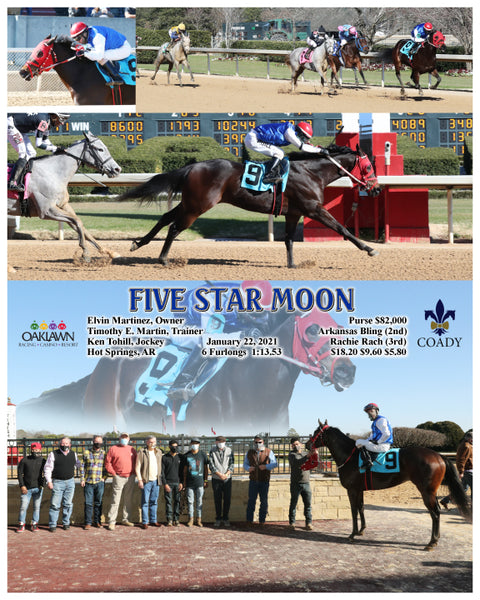 FIVE STAR MOON - 01-22-21 - R04 - OP