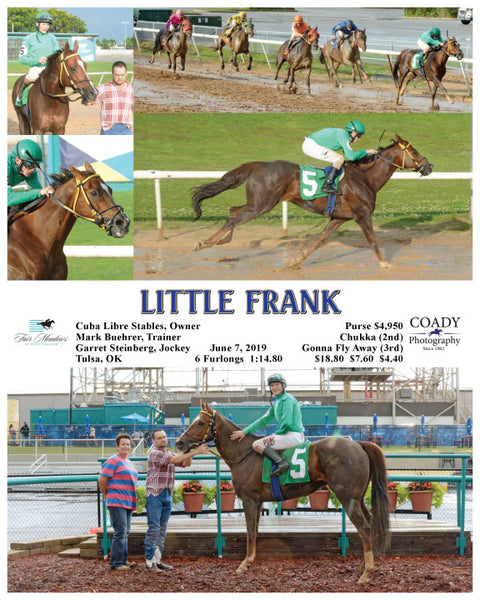 LITTLE FRANK - 06-07-19 - R05 - FMT