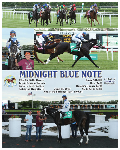 MIDNIGHT BLUE NOTE - 06-14-19 - R06 - AP