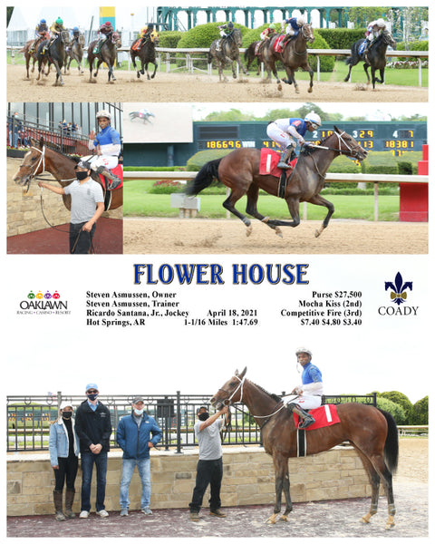 FLOWER HOUSE - 04-18-21 - R09 - OP