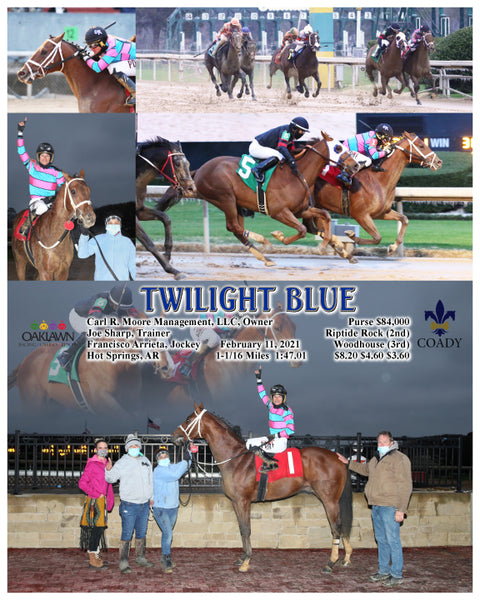 TWILIGHT BLUE - 02-11-21 - R09 - OP