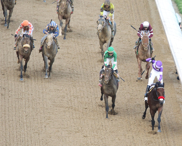 NYQUIST - 050716 - Race 12 - CD - Aerial Celebration