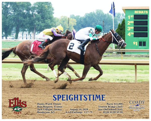 SPEIGHTSTIME - 081018 - Race 01 - ELP - A