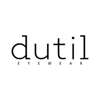 dutil Glasses Frames Eyewear Vancouver Los Angeles